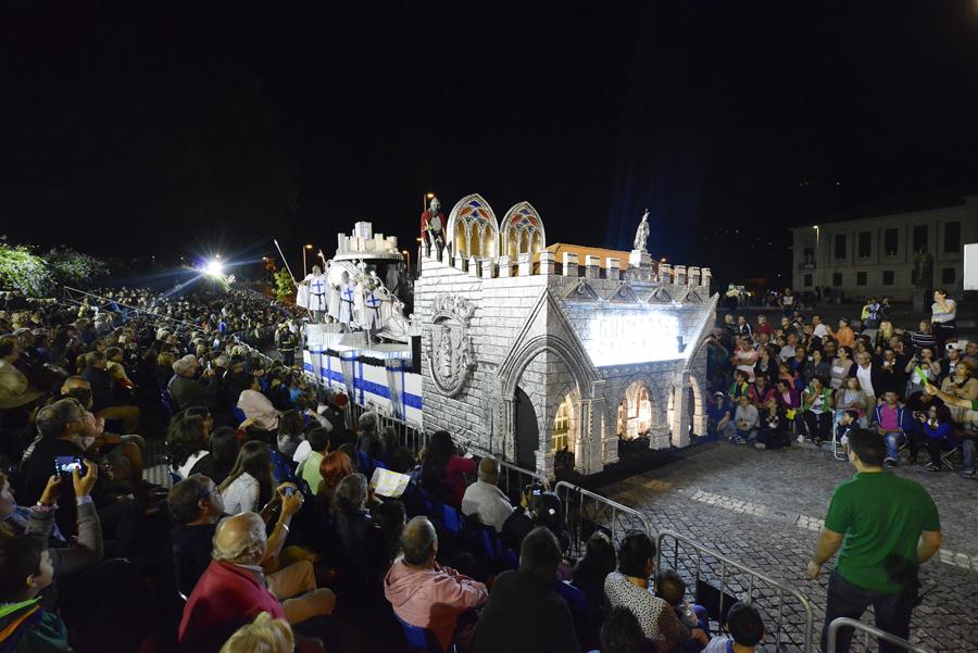 Marcha Gualteriana (1)