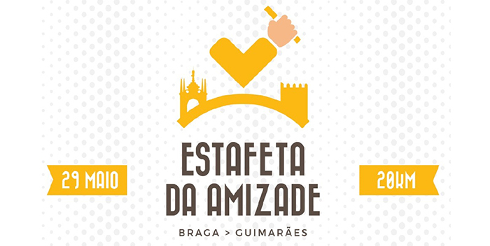 Guimarães e Braga unidas pelo desporto 4d1a3ad0ecbc7