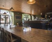 8 locais para devorar um belo brunch em Guimarães