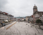 20 coisas para fazer neste outono em Guimarães