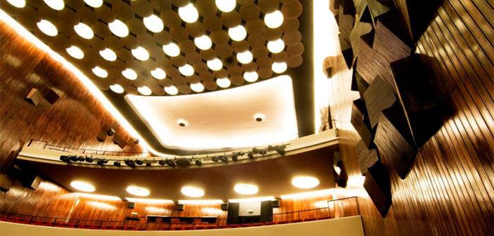 3 concertos que podes ver no São Mamede brevemente