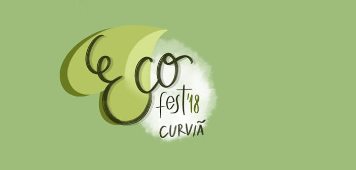 Há mais um mini-festival em Guimarães. E é fora do centro