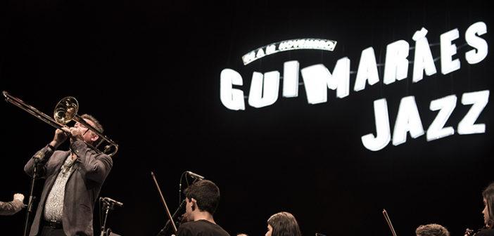 Guimarães Jazz convoca talento radicado em Portugal