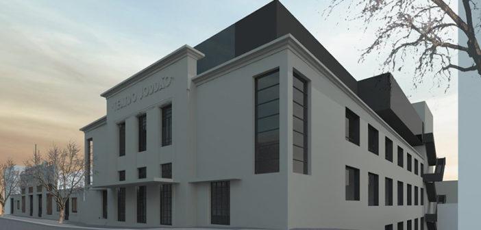 As obras que vão mudar Guimarães em 2021