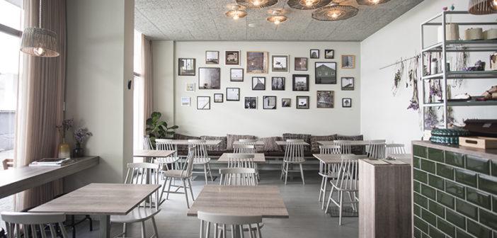 5 restaurantes para almoçar em Guimarães
