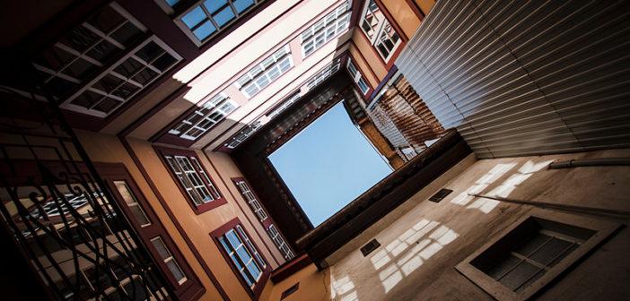 5 novos espaços para descobrir em Guimarães