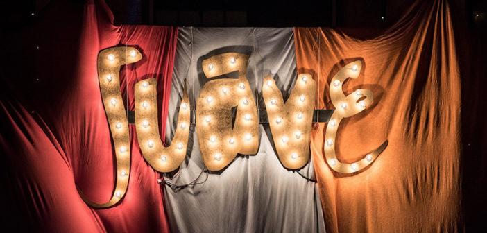 """José Pinhal e Utter """"renascem"""" para o Suave Fest 2020"""