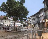 15 coisas para fazer em Guimarães nestes dias de sol