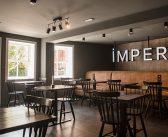 11 novos locais para provar em Guimarães