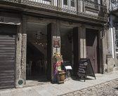 15 sugestões para almoçar bem, rápido e barato em Guimarães