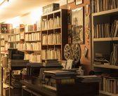 9 livrarias de Guimarães para passar um bom tempo