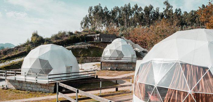 6 novos negócios para explorar em Guimarães
