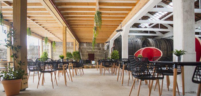 13 novos lugares para experimentar em Guimarães