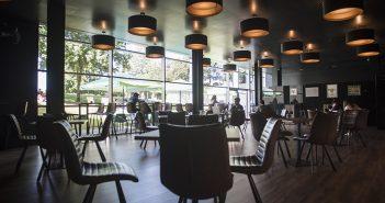 8 locais em Guimarães para estudar ou trabalhar