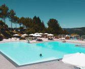 9 piscinas vimaranenses para desfrutar neste verão de 2021