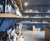 8 winehouses para beber um copo ao fim da tarde