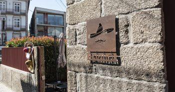 Há 4 novos espaços que descobrir em Guimarães