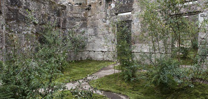 As novas 8 exposições para ver neste regresso a Guimarães